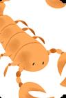 Wochenhoroskop Skorpion
